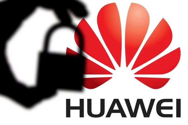 China's Huawei, 70 Affiliates Blacklisted By US Commerce Department