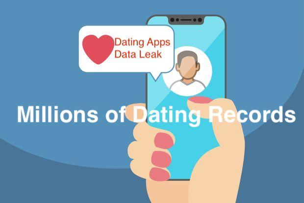 Chinese Dating Apps Targeting Americans Expose 42 5 Million