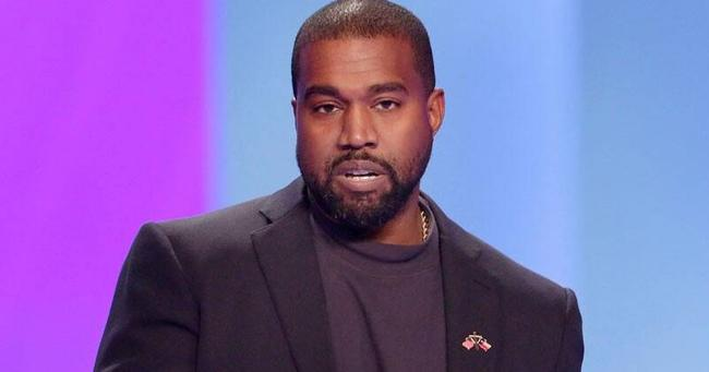 "Kanye: ""Protect Your Kids From Being Indoctrinated By Hollywood & The Media"""
