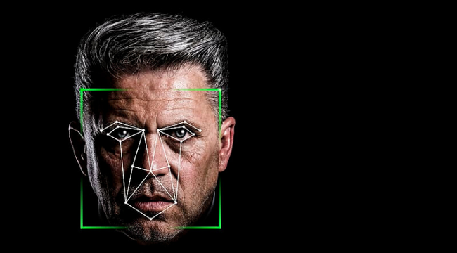 40 Privacy Groups Warn That Facial Recognition Is Threatening Democracy