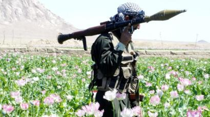 US & Taliban Truce To Start Saturday Ahead Of Final Peace Deal