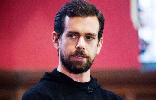 "Twitter's Jack Dorsey: ""Straight Blocking Of URLs"" Was Wrong"