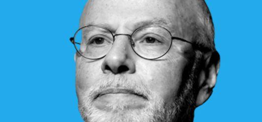 republican donor paul singer - 532×249