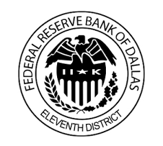 Exclusive: Dallas Fed Quietly Suspends Energy Mark-To