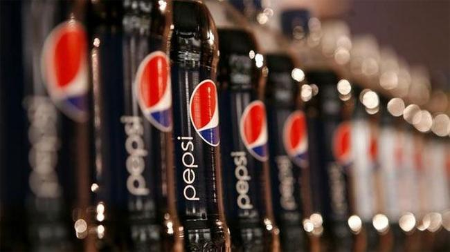 Pepsi Lays Off 20% Of Its Philadelphia Workers, Blames Soda Tax