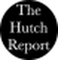 Profile picture for user The Hutch Report