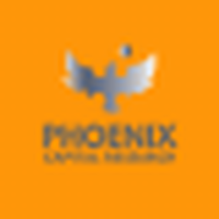 Profile picture for user Phoenix Capital Research